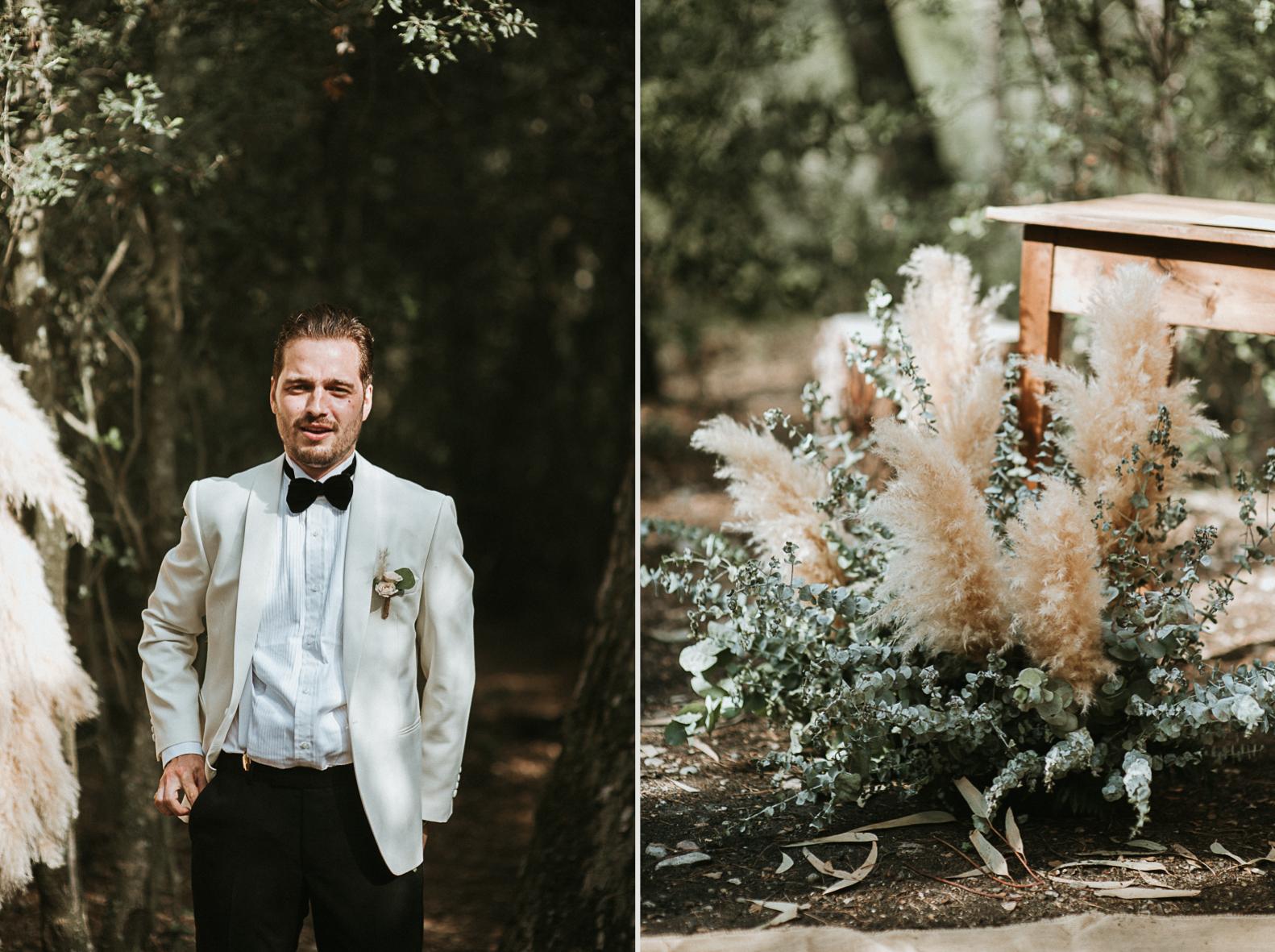 miks-sels-mas-terrats-girona-wedding-photographer-39.1