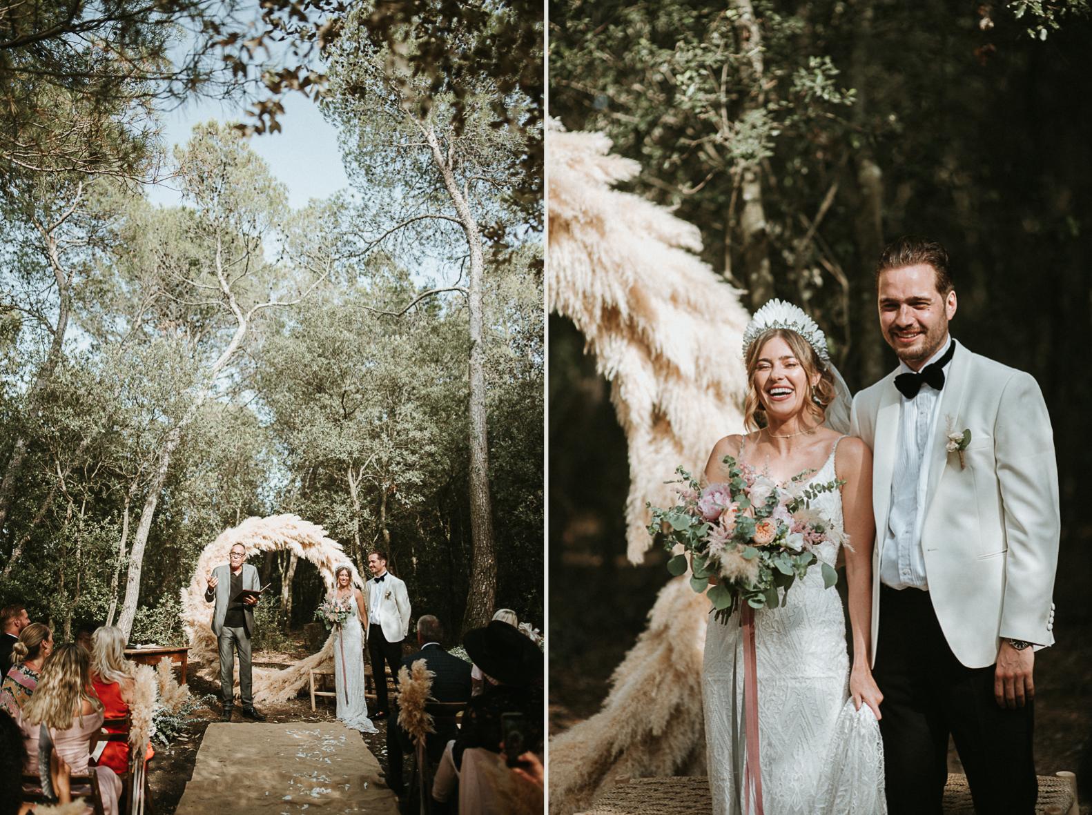 miks-sels-mas-terrats-girona-wedding-photographer-42.1