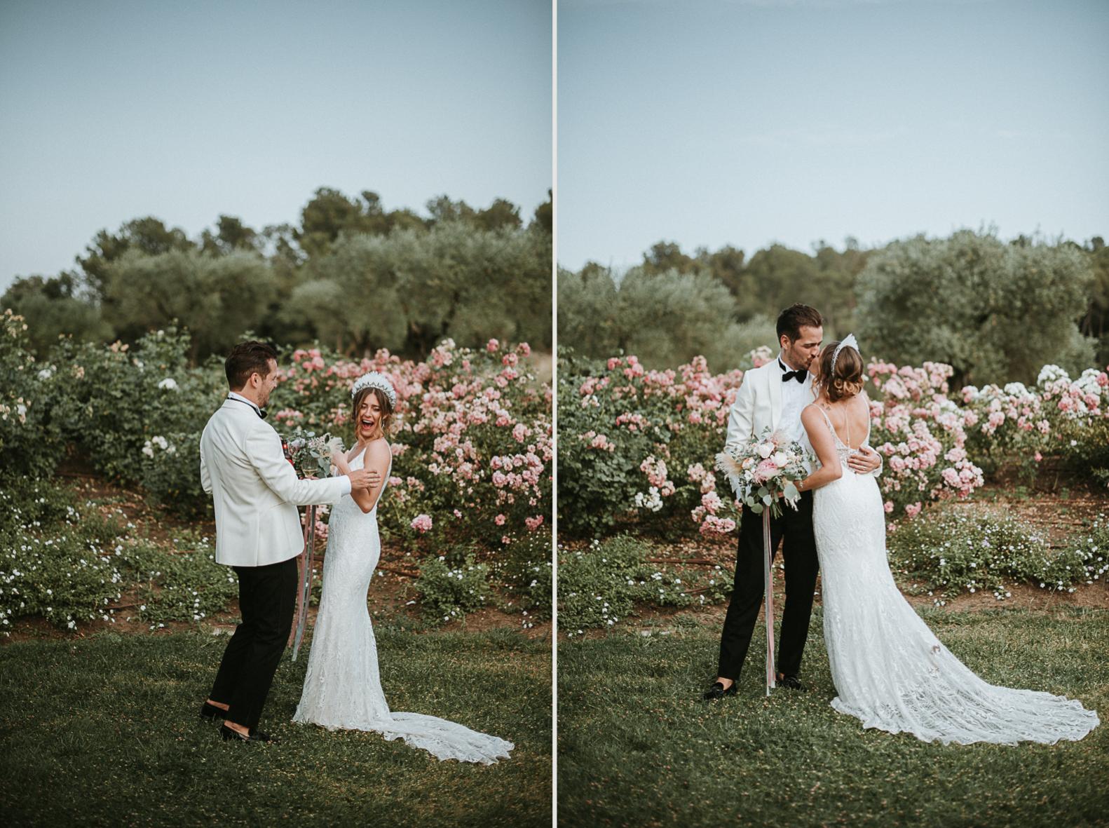 miks-sels-mas-terrats-girona-wedding-photographer-68.1