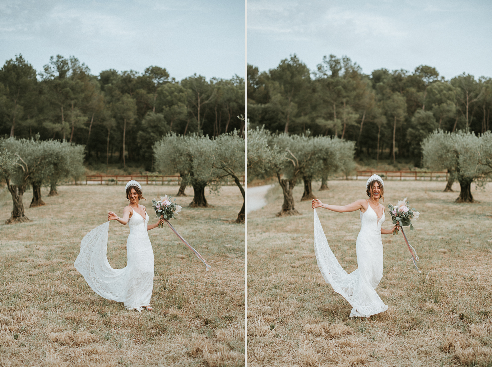 miks-sels-mas-terrats-girona-wedding-photographer-83.1