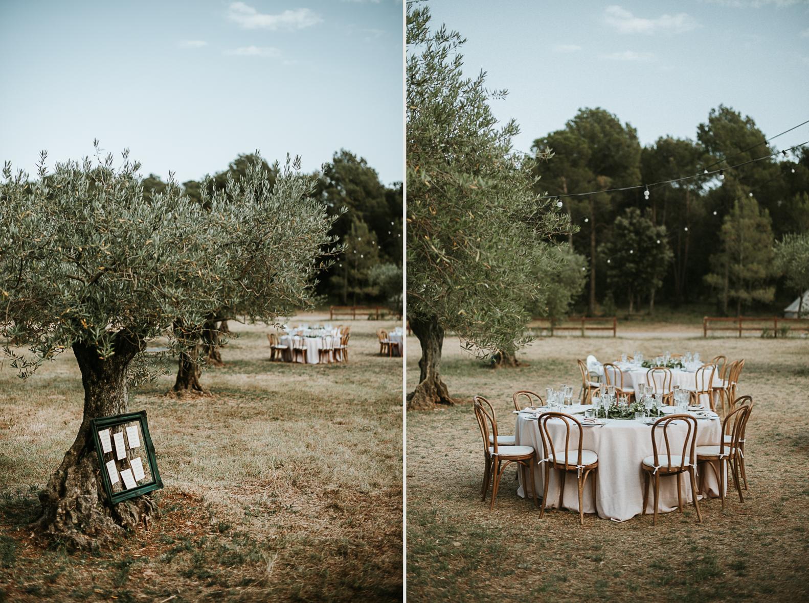 miks-sels-mas-terrats-girona-wedding-photographer-86.1