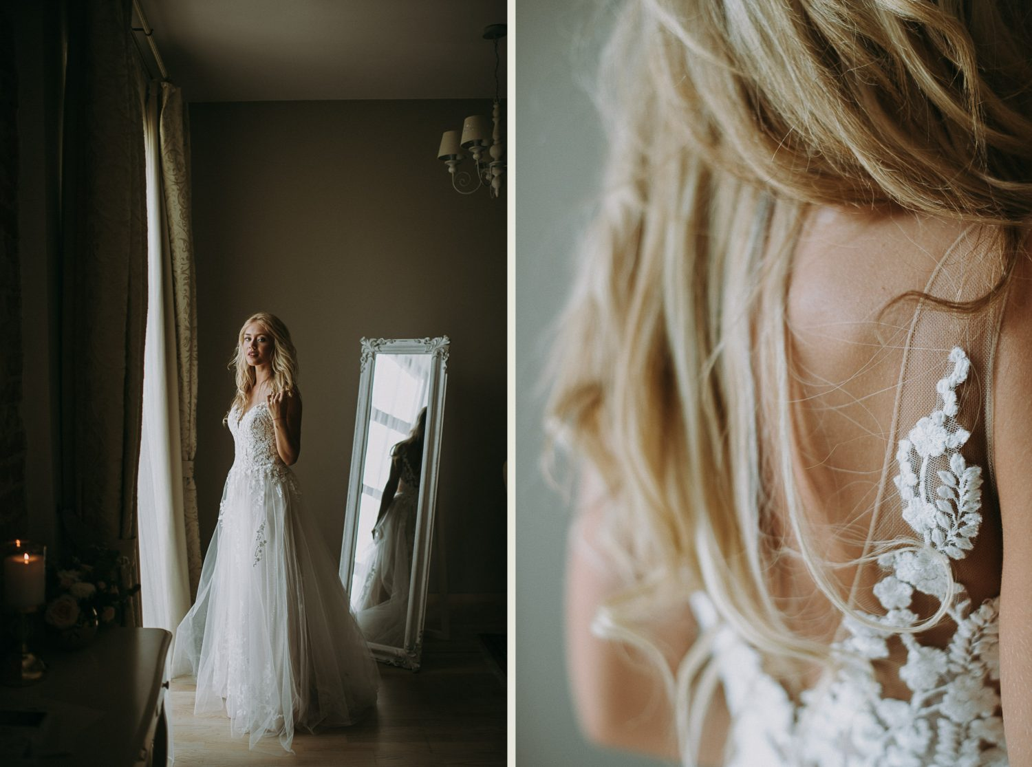 classy and elegant autumn wedding in manor-16.2