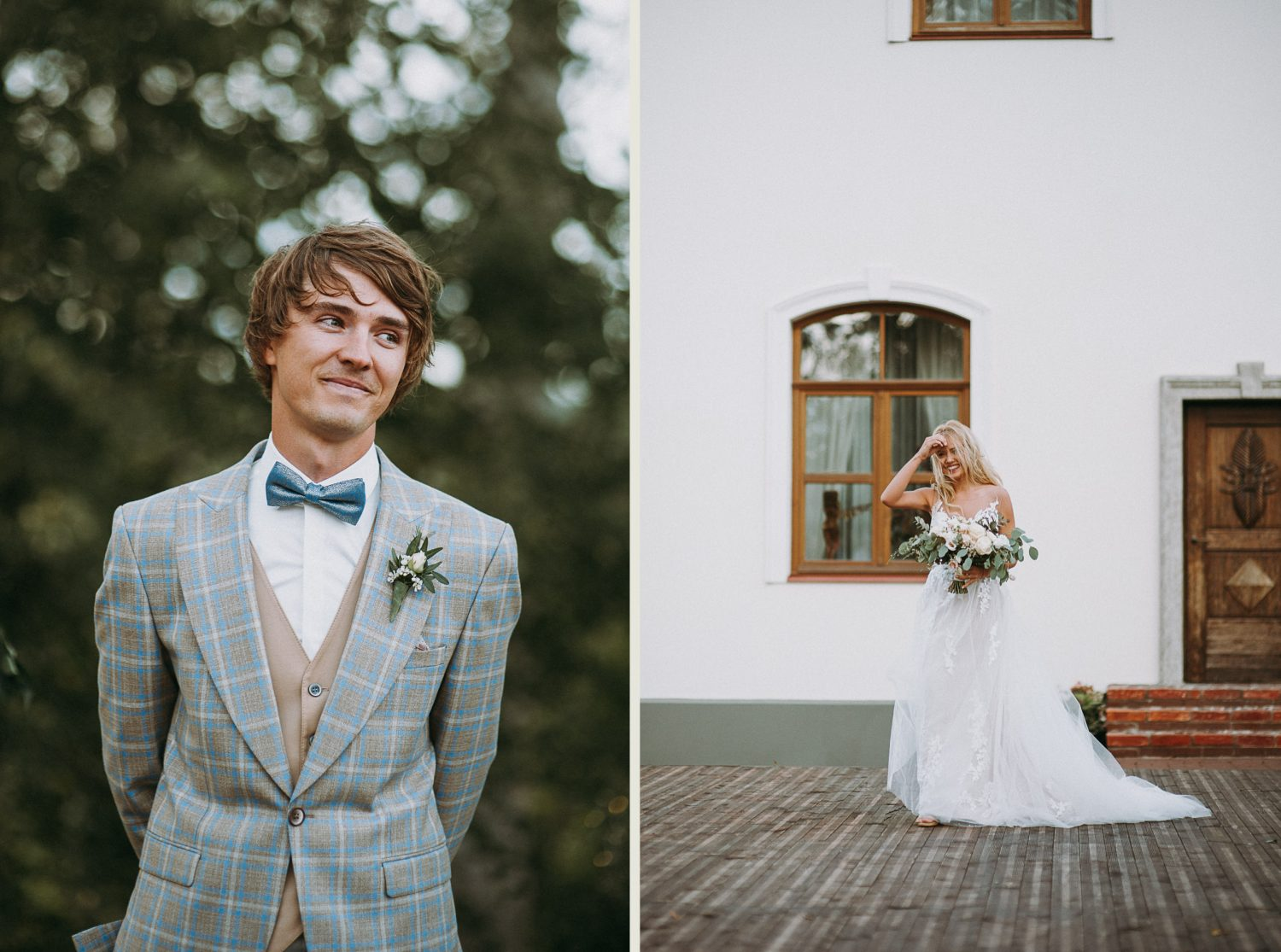 classy and elegant autumn wedding in manor-21.1