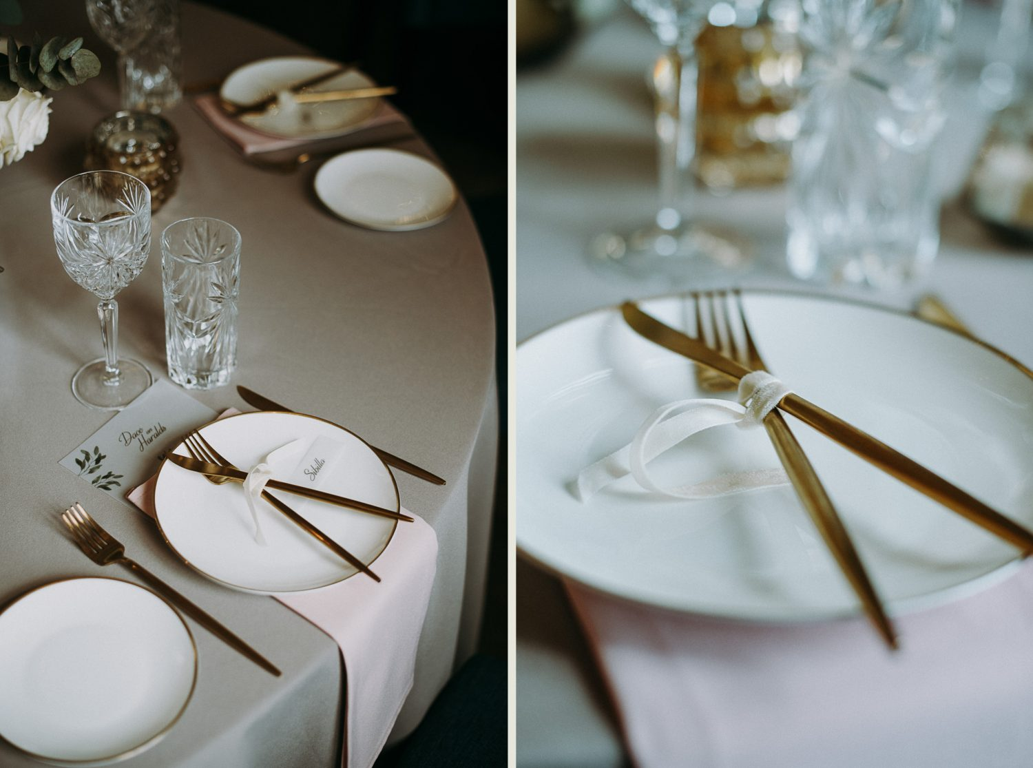 classy and elegant autumn wedding in manor-36.1
