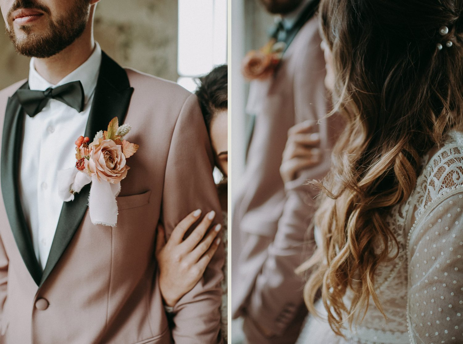 intimate and soulful autumn wedding in restaurant laivas-14.2