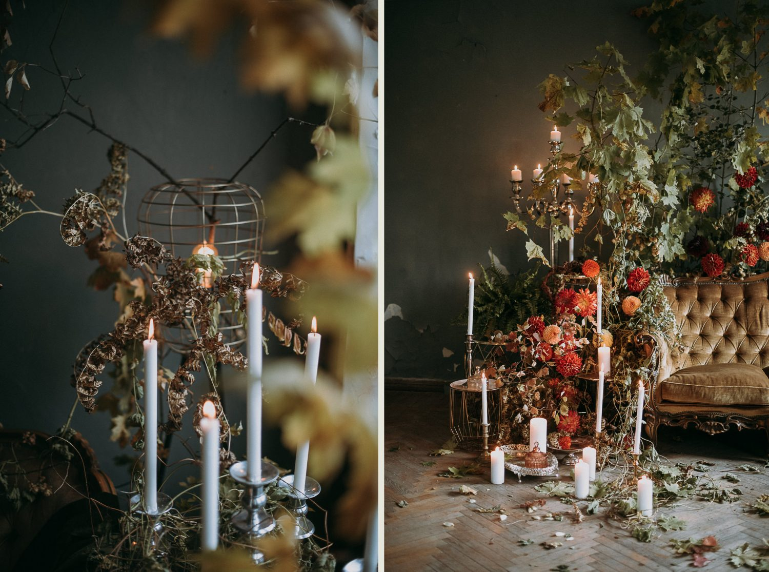 intimate and soulful autumn wedding in restaurant laivas-21.2