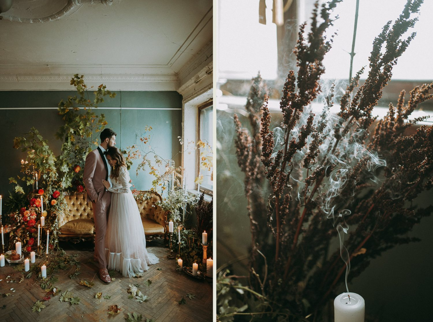 intimate and soulful autumn wedding in restaurant laivas-24.2