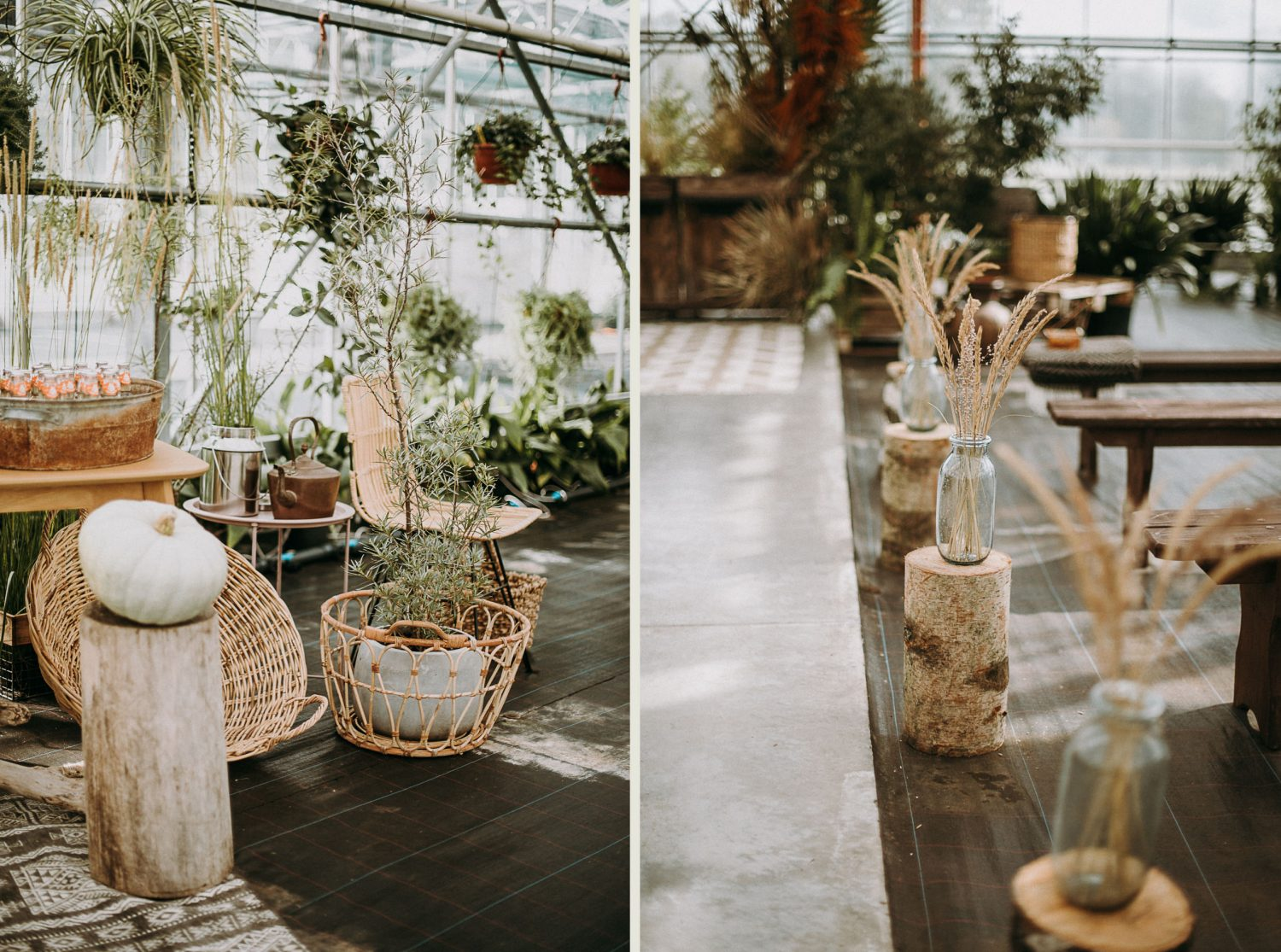 intimate and soulful autumn wedding in restaurant laivas-30.2