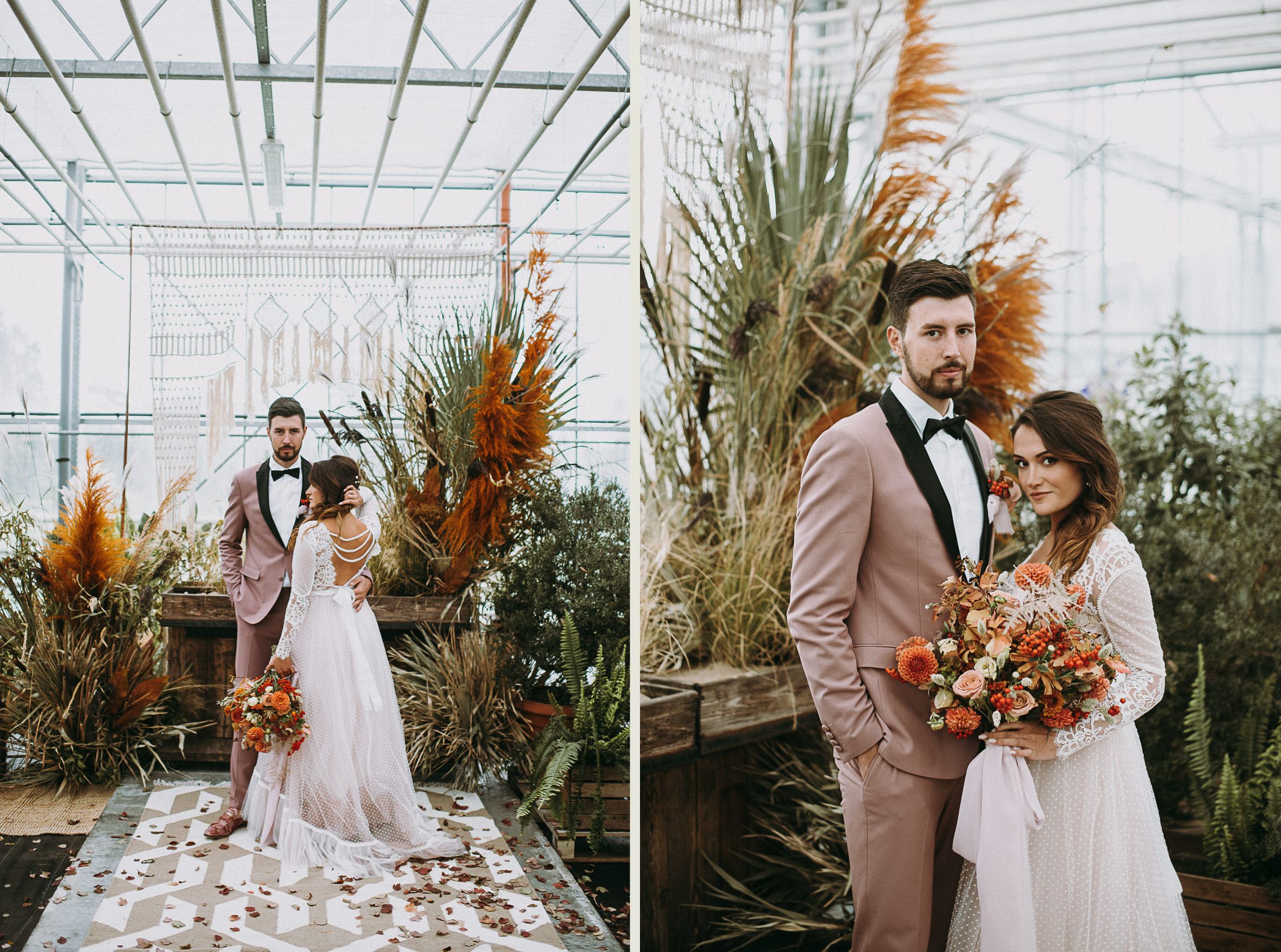 intimate and soulful autumn wedding in restaurant laivas-51.3