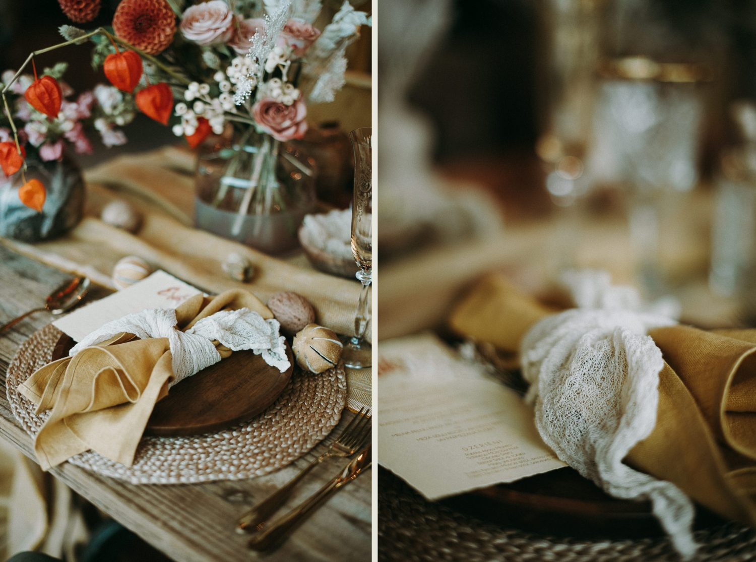 intimate and soulful autumn wedding in restaurant laivas-55.2