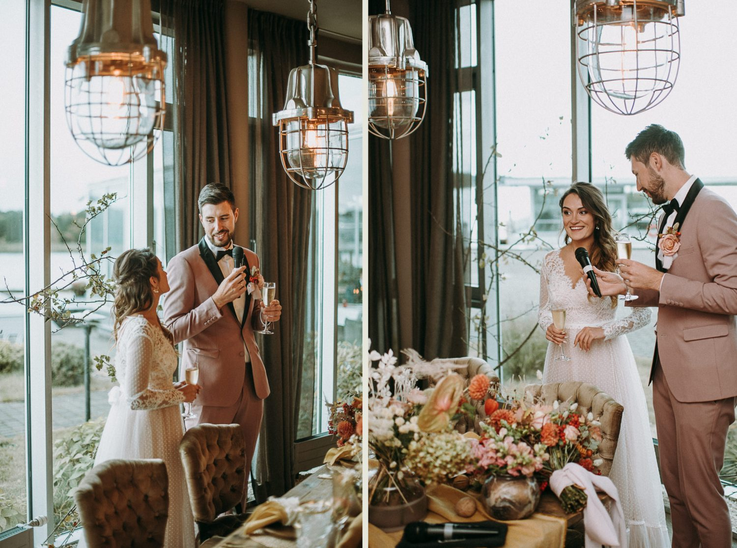 intimate and soulful autumn wedding in restaurant laivas-60.2