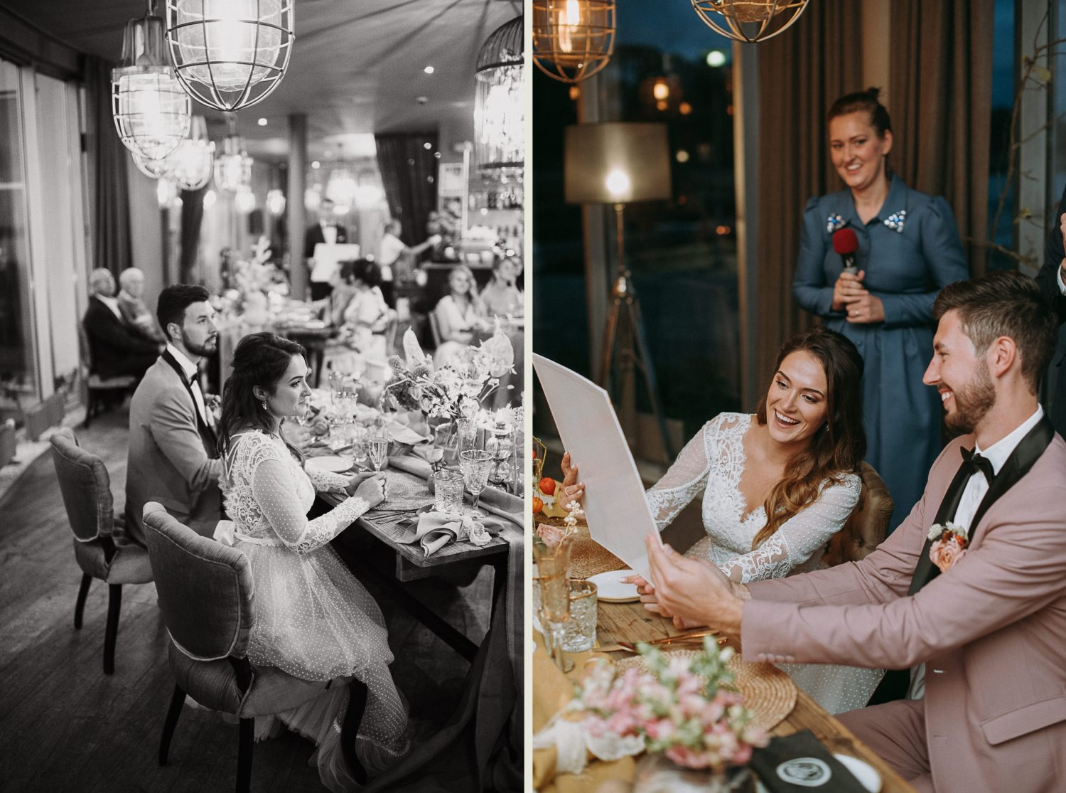 intimate and soulful autumn wedding in restaurant laivas-89.2