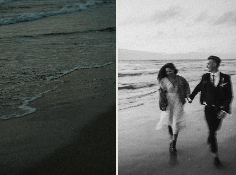 seaside micro wedding boho vibes with close friends-107.2