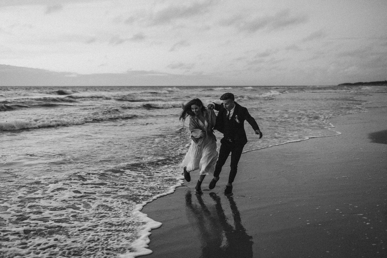 seaside micro wedding boho vibes with close friends-108