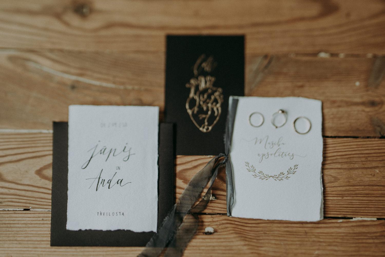 seaside micro wedding boho vibes with close friends-18.1