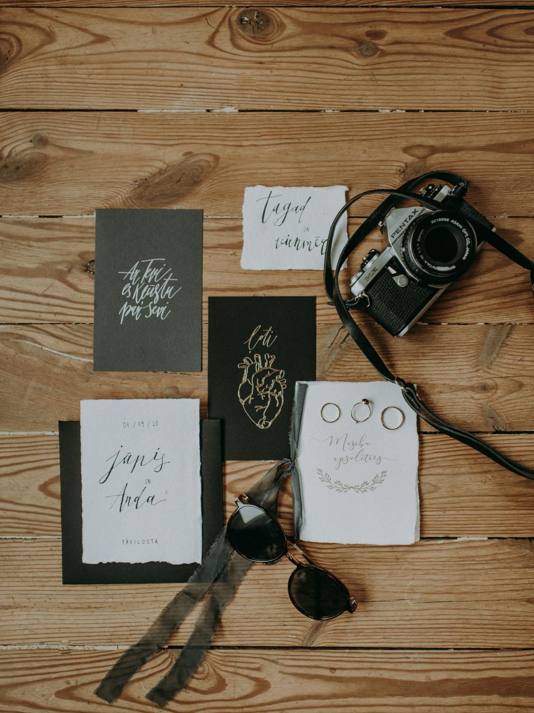 seaside micro wedding boho vibes with close friends-3