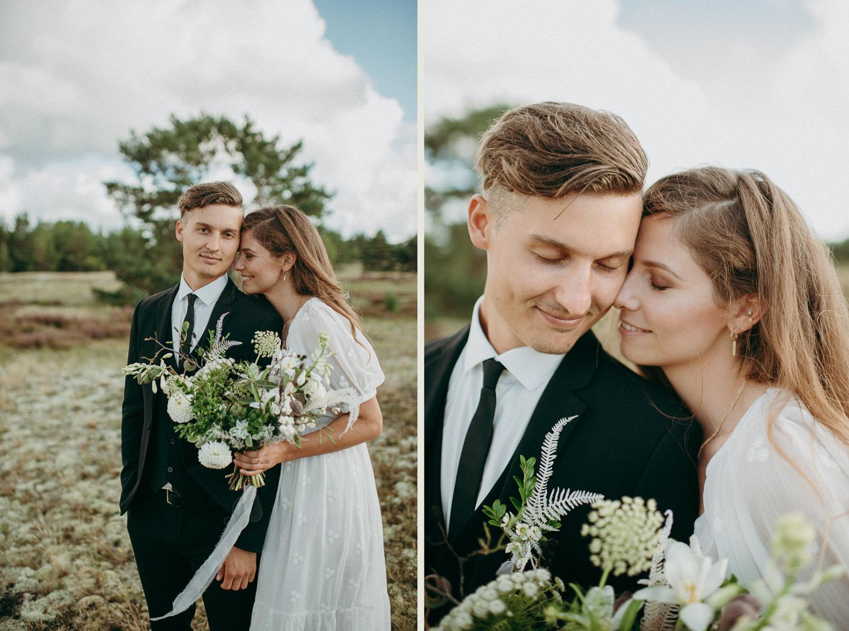 seaside micro wedding boho vibes with close friends-46.2