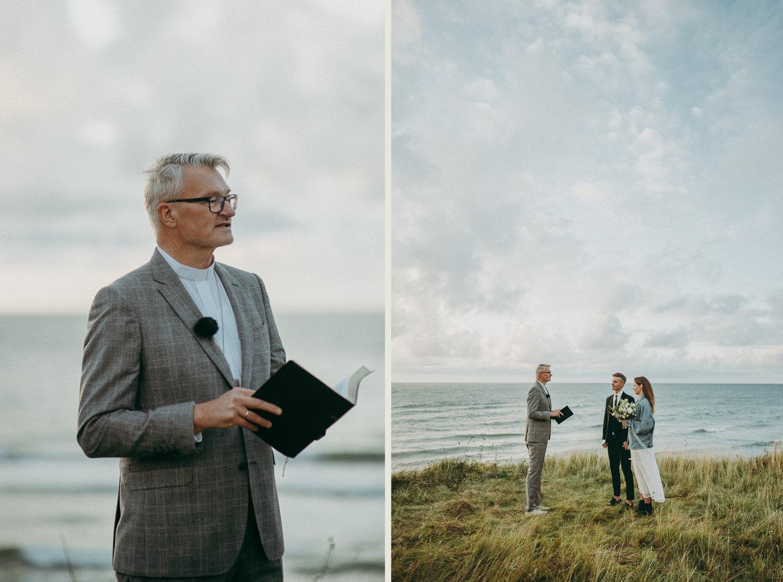 seaside micro wedding boho vibes with close friends-58.2