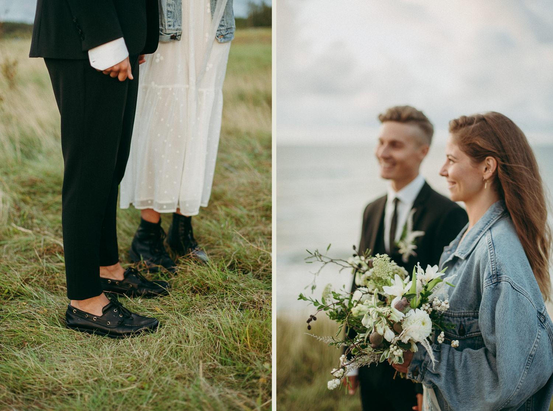 seaside micro wedding boho vibes with close friends-60.2