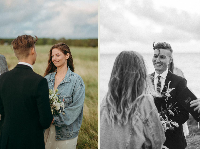 seaside micro wedding boho vibes with close friends-63.2