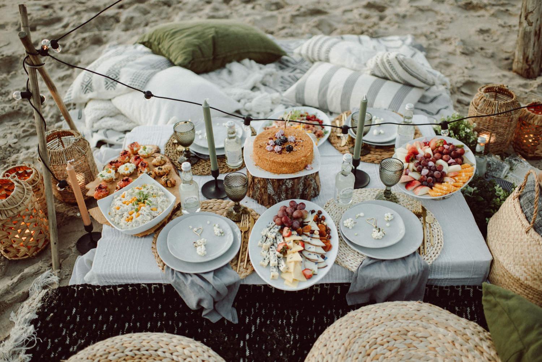seaside micro wedding boho vibes with close friends-85