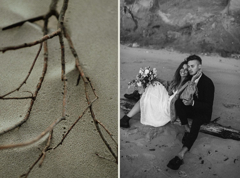 seaside micro wedding boho vibes with close friends-97.2